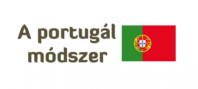 Marketing adatbázis portugál módra