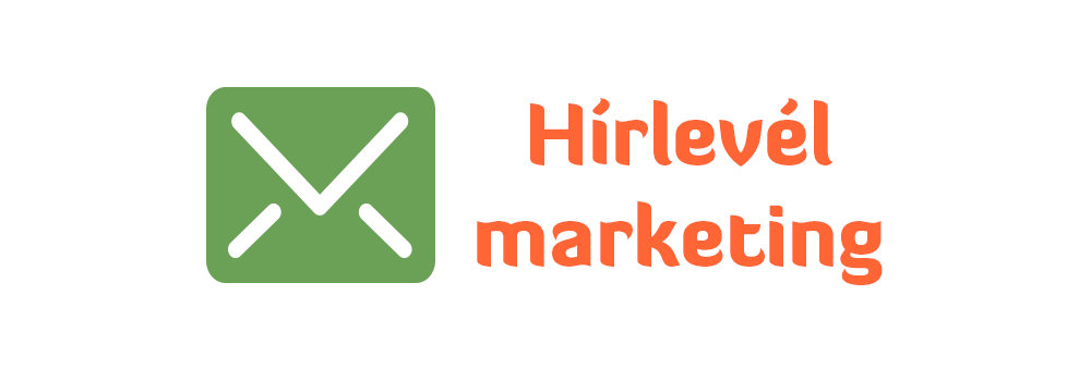 hírlevél marketing
