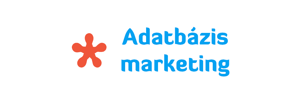 Az adatbázis marketingnek rengeteg előnye van