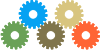 Email Címlista Logo