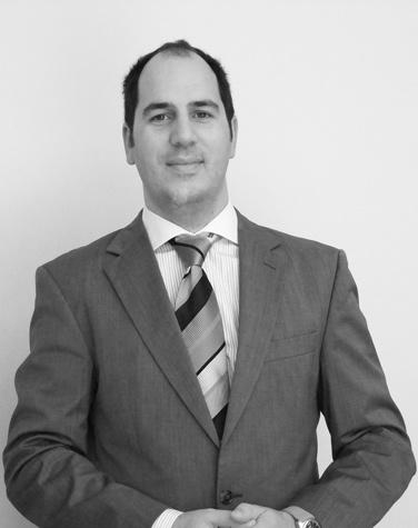 Bökönyi Norbert online marketing szakember, email címlista szakember,