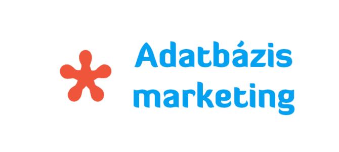Adatbázis marketing vezérelv