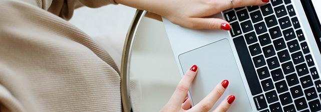 EDM küldés – az email marketing ereje