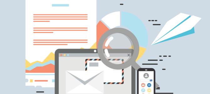 E-mail marketing tanácsadás